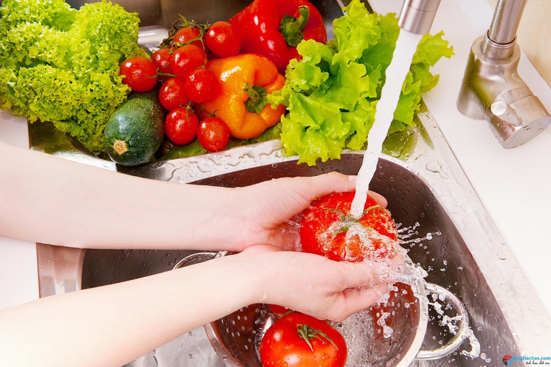 Công văn số 7468/BNN-QLCL ngày 05/9/2016 về việc thực hiện Chỉ thị 13/CT-TTg và các nhiệm vụ trọng tâm đảm bảo an toàn thực phẩm